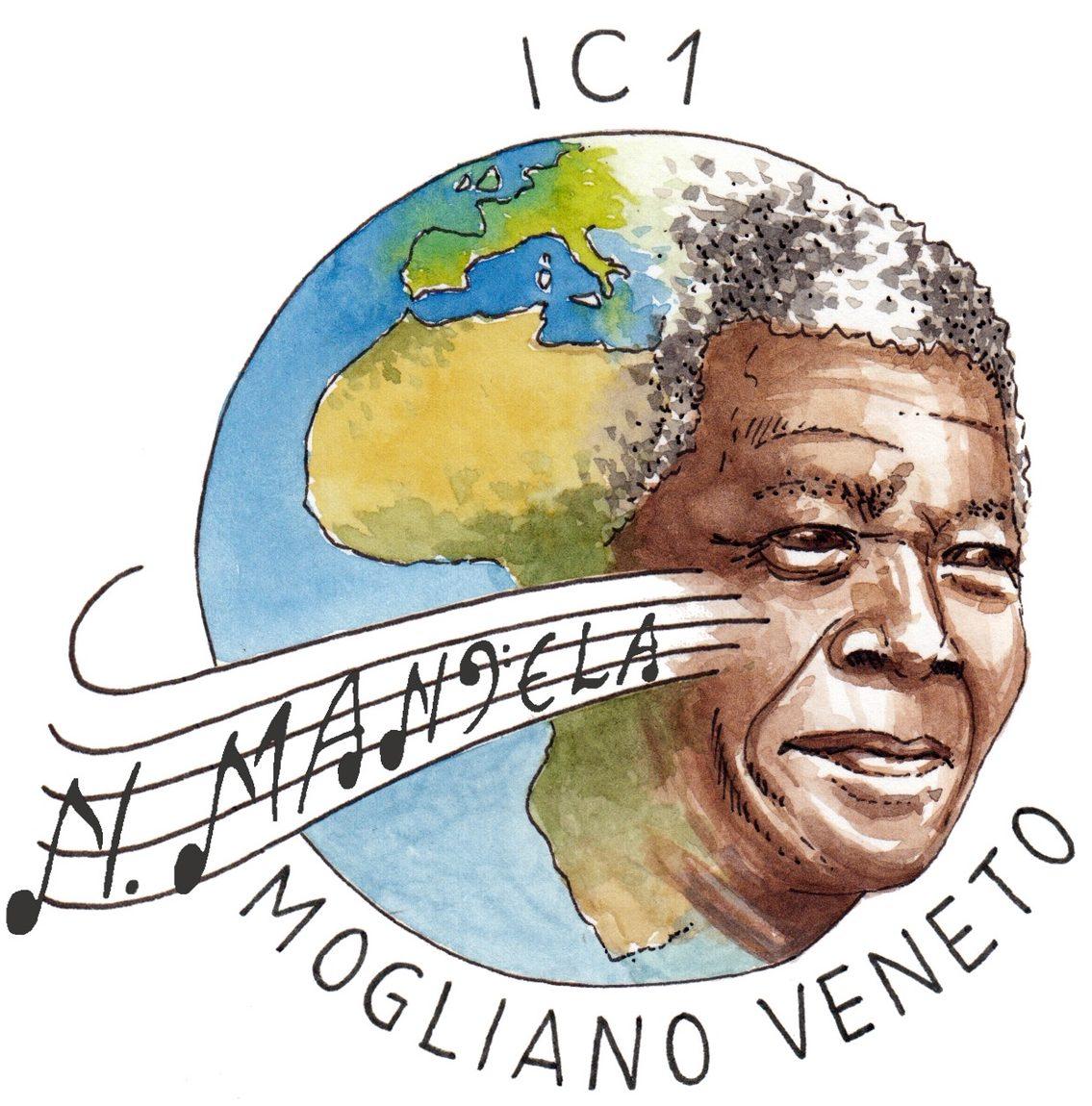 "Istituto Comprensivo ""N. Mandela"""